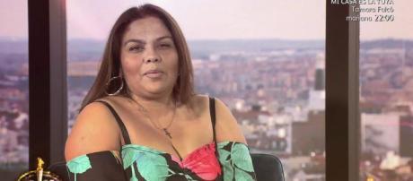 Supervivientes   Saray Montoya revela todos los secretos