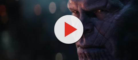 'Avengers: Infinity War' trailer. - [JoBlo Movie Trailers / YouTube screencap]