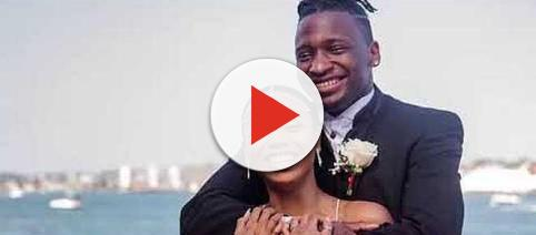'Married at First Sight' finale recap. - [Image: aban Gossip / YouTube screenshot]