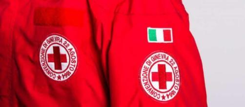 Assunzioni Croce Rossa Italiana: domanda aprile-maggio 2018