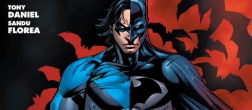 Batman se casa pero Gotham City no será privado de su protector: pensará Dick Grayson