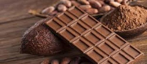 Conoce los efectos beneficiosos del chocolate