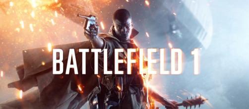 Contenido de la actualización de Battlefield 1 - actualización de ... - battlefield.com