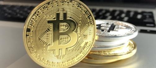 El precio del Bitcoin llegará a los 50.000 dólares en 2018