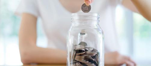 ¿Estás tomando disposiciones correctas y sabias con relación a tu dinero? Vamos a averiguarlo