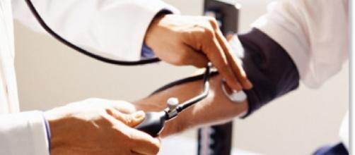 Estrategias libres de medicamentos para disminuir la presión ... - sott.net