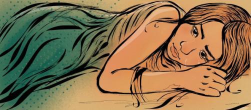 Fica triste ou parte para outra? Como você reage ao fim de uma relação?