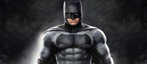 ¿Habrá una segunda parte de la trilogía de Batman?