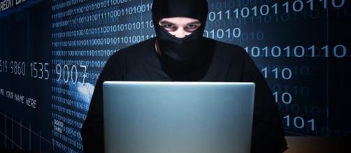 Incepcion: El intricado y psicótico sobre ladrones cibernéticos