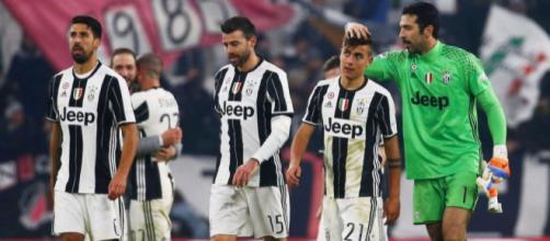Juve-Napoli, tutte le ultime notizie