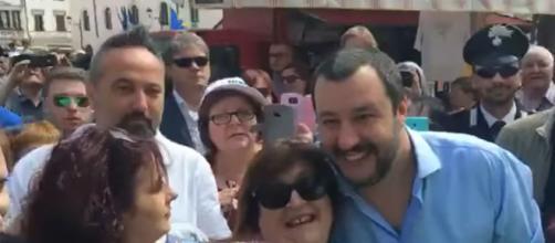 Matteo Salvini   Italia News - youtube.com