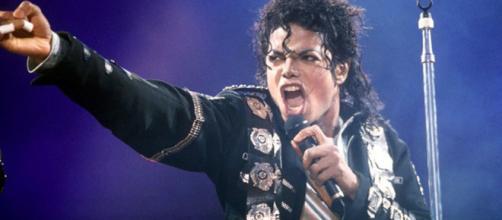 Michael Jackson morreu aos 50 anos de idade.