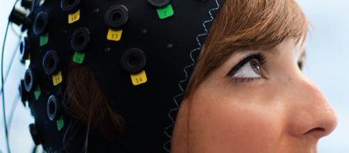 Nueva tecnología para pacientes paralizados: