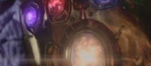 Olvídate de # Justice4Haweye , la Soul Stone es el misterio OG de Avengers: Infinity War.