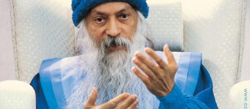 El horror de la secta de Osho: nueva serie documental en Netflix