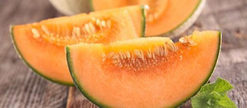 Para Qué Es Bueno el Melón? Nutrición del Melón Cantalupo - mercola.com