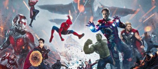 Por lo tanto, ¿Un personaje muerto de Marvel puede regresar a la MCU?