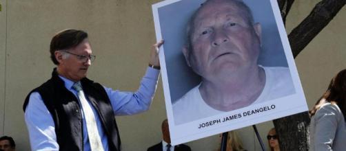 Preso dopo 40 anni il serial killer della California: è accusato ... - lastampa.it