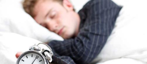 qué es importante dormir - semana.com