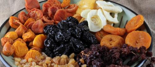 Que no te ataque la ansiedad! Prueba estos 5 alimentos súper sanos- recetasparaadelgazar.com
