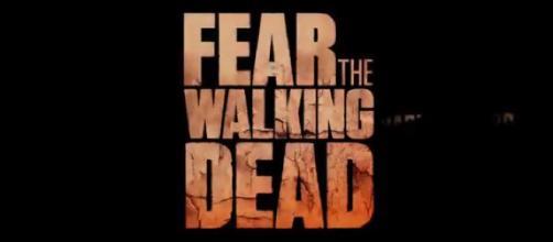 Resumen de Fear the walking dead hasta ahora