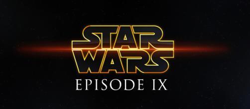 Star Wars: Episodio IX trae varias sorpresas