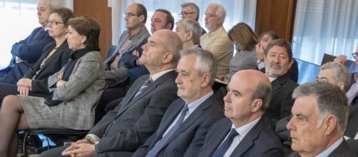 Telediario - 15 horas -13/12/17 - RTVE.es - rtve.es