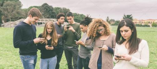 truco para dejar la adiccion al telefono movil