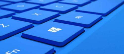 WINDOWS | Aún puedes actualizar gratis a Windows 10 - AS.com - as.com