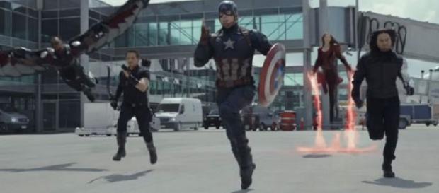 Ahora, el jefe de Marvel Studios, Kevin Feige, respondió a los comentarios.