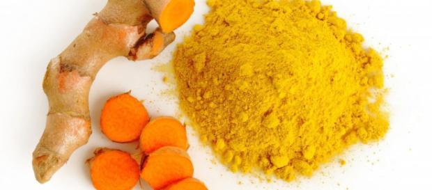 Curcuma: la science confirme qu'il remplace 6 médicaments ... - pinterest.com