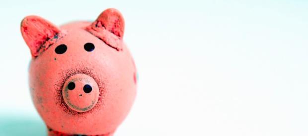 El comercio de productos derivados del cerdo entre México y Europa