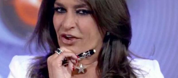 Grande Fratello 2018: il particolare di Aida Nizar che ha incuriosito il pubblico.