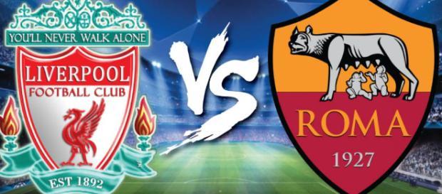 Hoy se dispute la semifinal en casa del Liverpool.