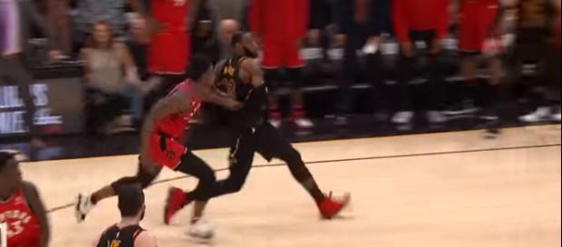 Image via ESPN - www.youtube.com