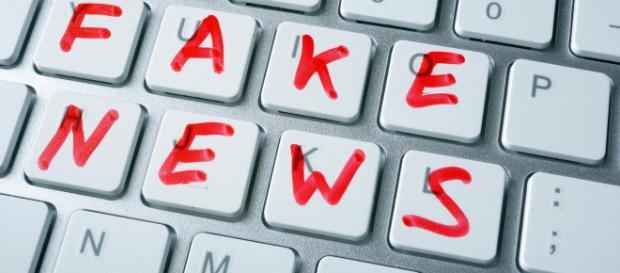 Le Fake News... minaccia globale del nostro tempo   BeneventoForum.it - beneventoforum.it