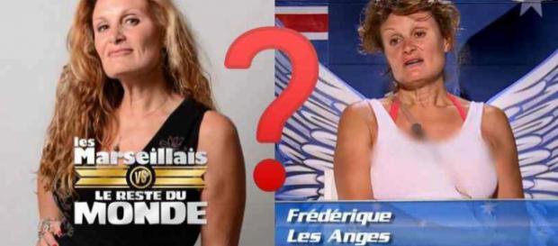 Les Marseillais vs Le Reste du Monde 3 : Fred des Anges au casting ?