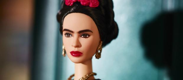 Mattel lanza línea limitada de muñecas Barbie en honor al día de ... - ultimahoracol.com