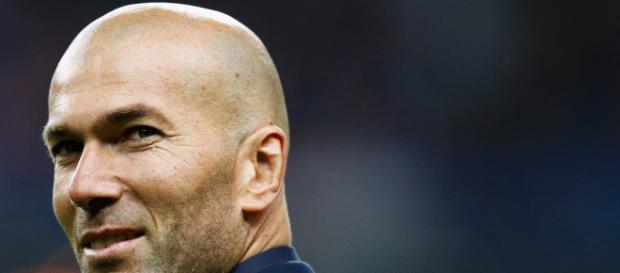 Mercato : Cette énorme bataille Real Madrid - Juventus pour un prodige !