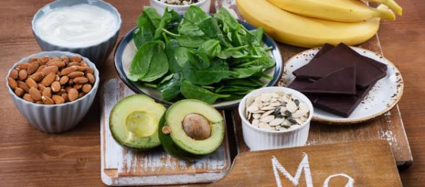 Ocho beneficios del magnesio en la salud cerebral.