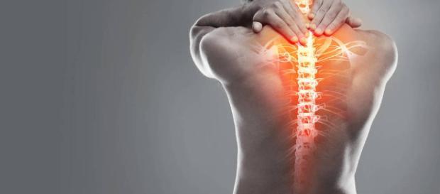 Salud: El timo de los remedios para el dolor de espalda elconfidencial.com