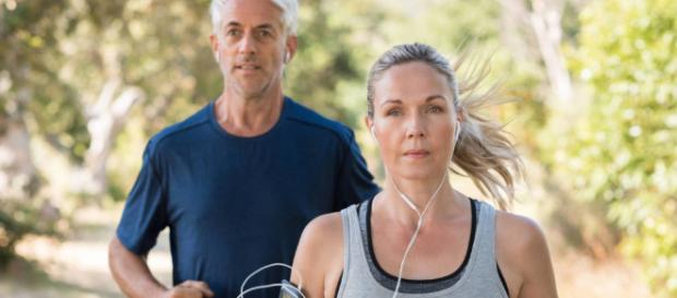 Trucos adelgazar: Seis cosas que debes hacer para adelgazar a ... - elconfidencial.com