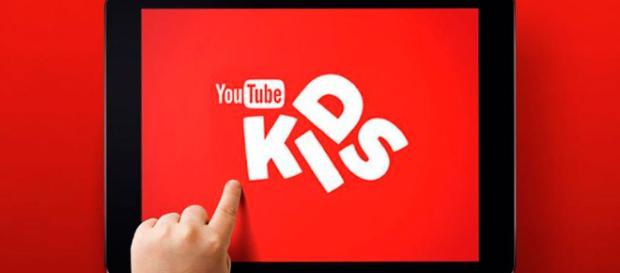 Una de las nuevas opciones evita que los canales que no hayan sido examinados por moderadores humanos aparezcan en la aplicación YouTube Kids