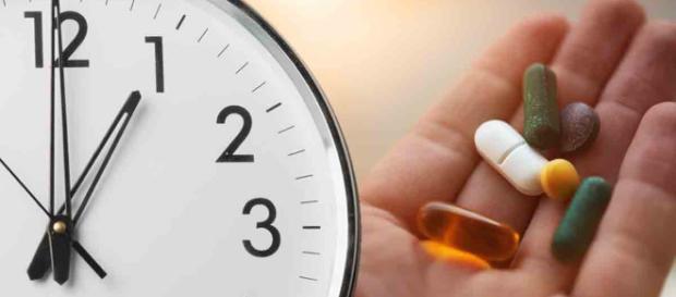 Una Guía Para Saber Cuándo Tomar Un Suplemento Nutricional - mercola.com