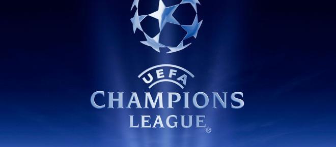 Roma-Liverpool ritorno: a che ora e dove guardarla in tv