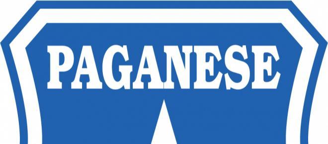 Lecce-Paganese, aria tesissima: ecco le dichiarazioni in arrivo da Pagani