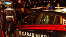 Rapina all'in-store di Sfera Ebbasta, arrestati in 3