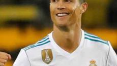 Cristiano Ronaldo quer craque do Bayern; e não é Lewandowski
