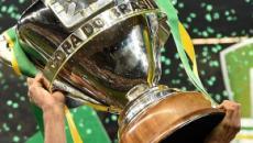Goiás x Grêmio: acompanhe o jogo ao vivo na TV e internet