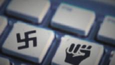 Facebook e la dura lotta contro il terrorismo